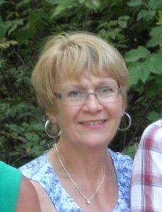 Debbie Andrie